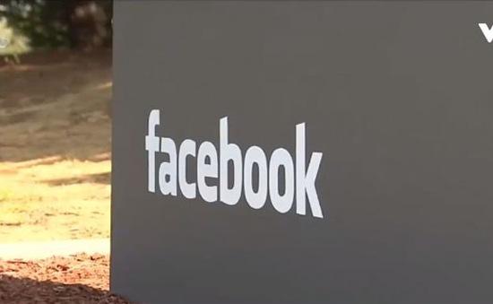 Facebook phải chịu quản lý chặt chẽ hơn