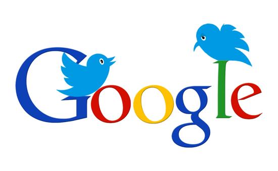Google tăng cường tính minh bạch trong hoạt động quảng cáo chính trị