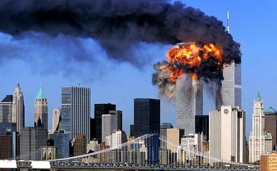 Saudi Arabia đối mặt với vụ kiện liên quan đến loạt khủng bố 11/9