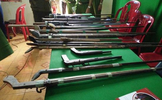 Đắk Nông: Bắn nhầm khi săn thú rừng, 1 người thiệt mạng