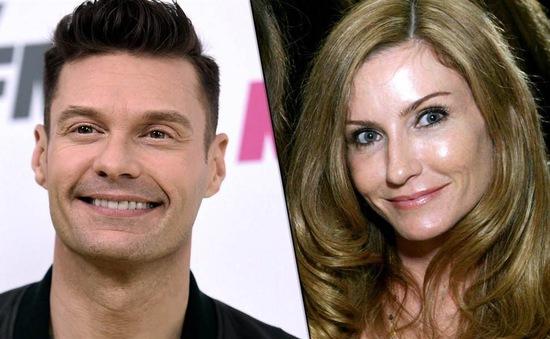 Người dẫn chương trình của American Idol tiếp tục đương đầu với cáo buộc quấy rối tình dục