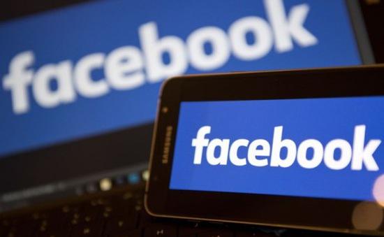 Sau bê bối lộ thông tin, Facebook bắt đầu thay đổi giao diện người dùng