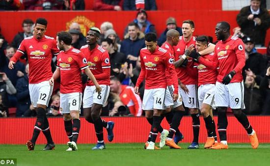 HLV Mourinho úp mở về đội hình ở trận mở màn Ngoại hạng Anh
