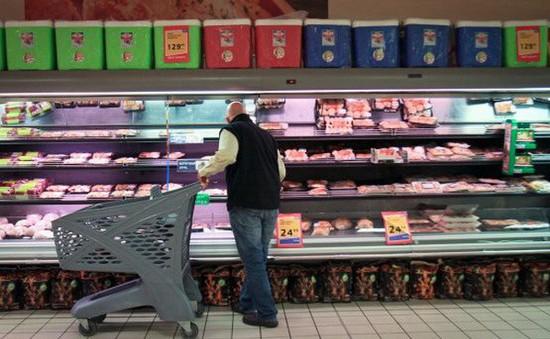 Thu hồi sản phẩm thịt do dịch nhiễm khuẩn Listeria tại Nam Phi
