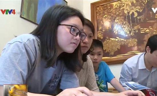 Người Việt đang chi khoảng 3 tỉ USD/năm để hiện thực hóa giấc mơ du học
