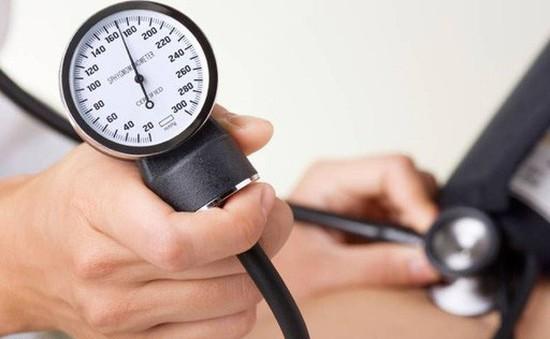 Tăng huyết áp nguy hiểm mức độ nào?