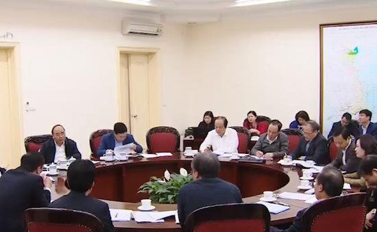 Thủ tướng sẽ ra chỉ thị về quản lý vốn ODA