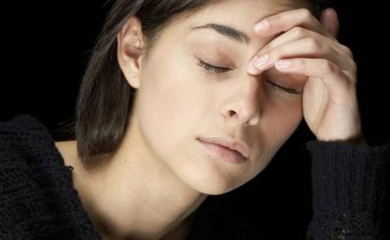 Tại sao những rối loạn về ăn uống lại phổ biến hơn ở phụ nữ?