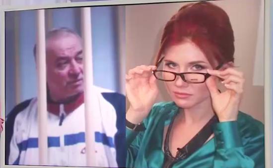 Cựu gián điệp Nga và con gái bị đầu độc tại Anh, nhà chức trách tuyên bố sẽ đi đến cùng vụ việc