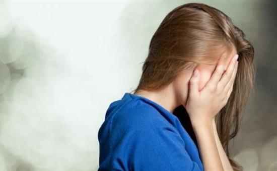 Anh: đề xuất nghỉ thai sản 3 tháng cho nam giới khi vợ sinh con
