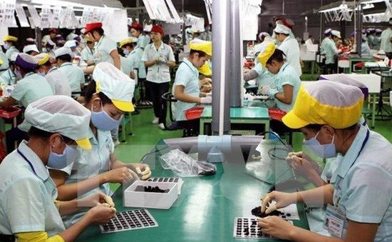 Tuyển 500 thực tập sinh đi thực tập kỹ thuật tại Nhật Bản