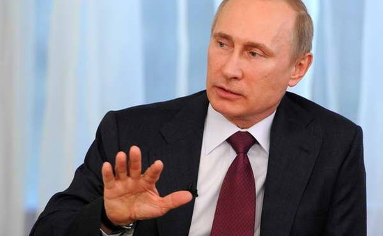 Căng thẳng ngoại giao giữa Nga và phương Tây: Tình hình sẽ xấu đến mức nào?