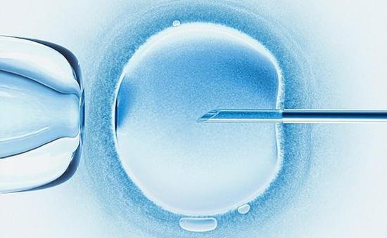 Bác sĩ bị kiện ra tòa vì lấy tinh trùng của mình thụ tinh cho bệnh nhân
