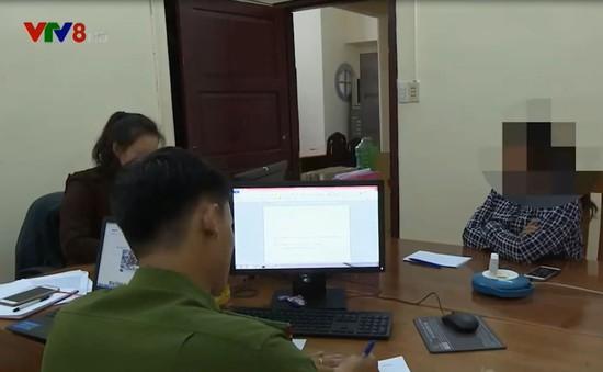 Lâm Đồng: Hàng chục nạn nhân kêu cứu do mắc bẫy lừa đảo qua mạng xã hội