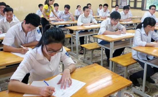 CHÍNH THỨC: TP.HCM công bố chỉ tiêu tuyển sinh lớp 10 năm học 2020-2021