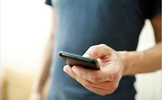 Tin buồn cho người dùng smartphone