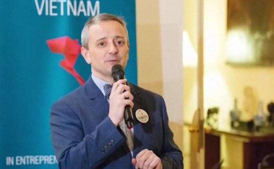 French Tech Hub triển khai nhiều dự án đầu tư tại Việt Nam