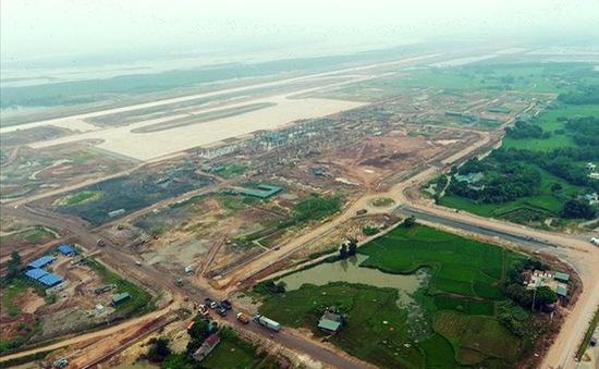 Bộ Xây dựng vào cuộc ngăn đầu cơ đất tại Vân Đồn, Vân Phong và Phú Quốc