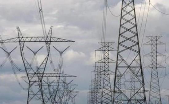 Australia: Hàng nghìn hộ gia đình bị mất điện tại bang Tasmania
