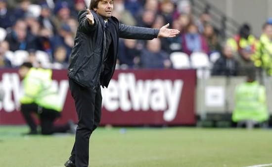 Chelsea - West Ham: Ba điểm là trên hết