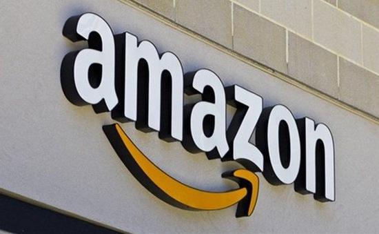 Amazon đẩy mạnh quảng cáo chéo trực tuyến