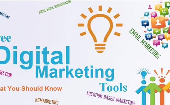 Tiếp thị kỹ thuật số (Digital Marketing): Xu hướng nghề của thế kỷ 21
