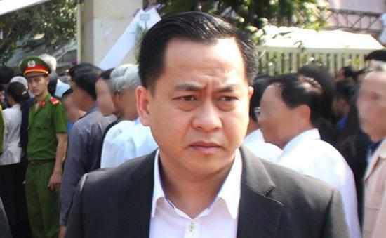 Khởi tố 7 bị can trong vụ án liên quan đến Phan Văn Anh Vũ