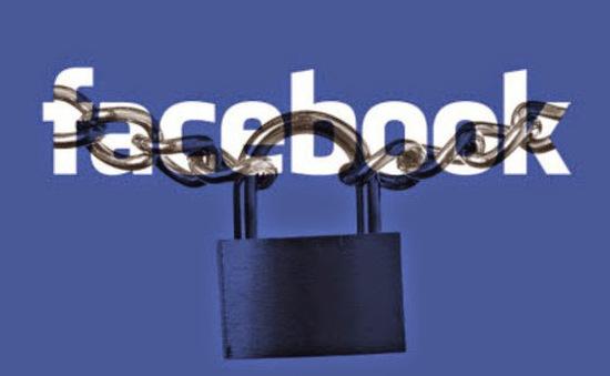 Facebook lần đầu tiên cho người dùng quyền khiếu nại bài bị xoá