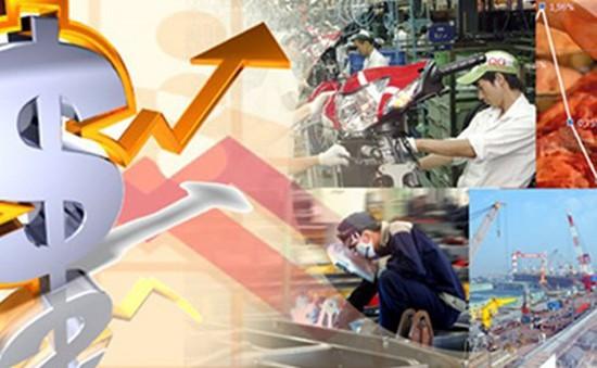 IMF dự báo tăng trưởng kinh tế Việt Nam