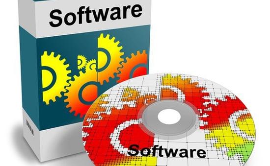 78% phần mềm được sử dụng tại Việt Nam không có bản quyền