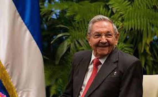 Cuba trước thời khắc chuyển giao thế hệ lãnh đạo