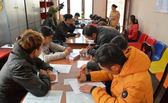 Lâm Đồng: Triệu tập 32 đối tượng tụ tập, đua xe trái phép tại thành phố Đà Lạt
