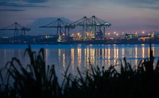 Đặc khu kinh tế Mariel - Điểm sáng thu hút đầu tư vào Cuba