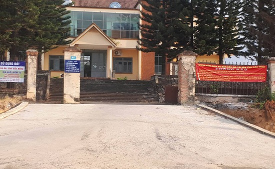 Đắk Nông: Khởi tố cán bộ Trung tâm Phát triển quỹ đất huyện Krông Nô để điều tra hành vi nhận hối lộ