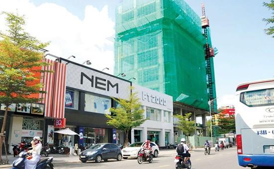 Thực trạng mua bán nhà công sản tại Đà Nẵng