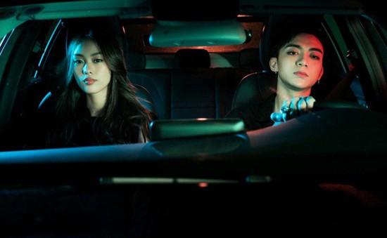Soobin Hoàng Sơn gây chú ý với phong cách funky pop trong MV mới