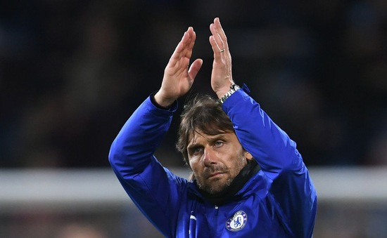 Cựu sao Chelsea nghi ngờ đẳng cấp của ứng viên số 1 thay thế Conte
