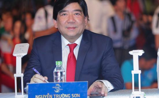 Trưởng BGK Hoa hậu Biển Việt Nam toàn cầu 2018: Tân Hoa hậu phải hiểu rõ chủ quyền biển, đảo đất nước