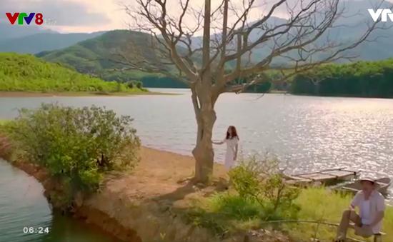 Đà Nẵng - Điểm hẹn của các nhà làm phim Việt
