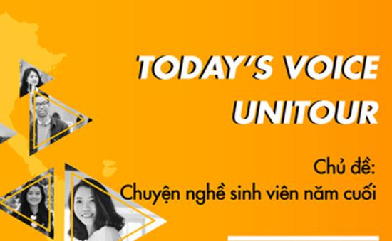 Talent Generation - dự án giáo dục của Unesco tại Đà Nẵng