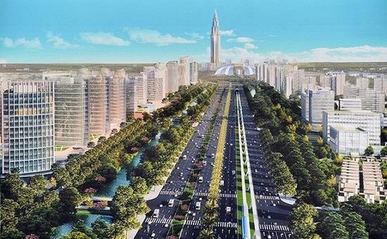 Triển khai đô thị thông minh: Cần bắt đầu từ dân
