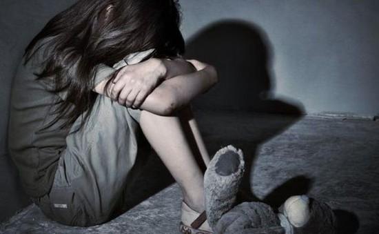 Dư luận Ấn Độ ủng hộ án tử hình đối với tội ấu dâm