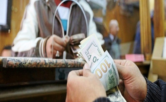 Các quốc gia Arab có hệ thống thanh toán thống nhất