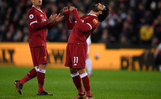 """Cựu thủ quân Man Utd đoán Liverpool """"ngã ngựa"""" ở bán kết Champions League"""
