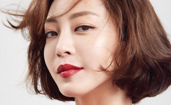 Bệnh viện lên tiếng xin lỗi Han Ye Seul
