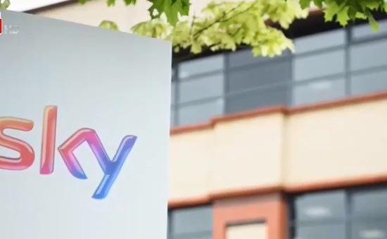 Vì sao Sky trở thành cuộc chiến giữa các tập đoàn truyền thông toàn cầu?