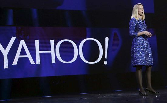 Dính bê bối lộ thông tin khách hàng, Yahoo bị phạt 35 triệu USD