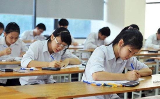 TP.HCM: Không bắt buộc học sinh, sinh viên đóng bảo hiểm tai nạn