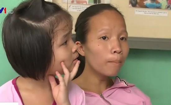 Vụ bé gái mất tích ở TP.HCM: Vì sao sau 45 ngày bé mới tìm được gia đình?