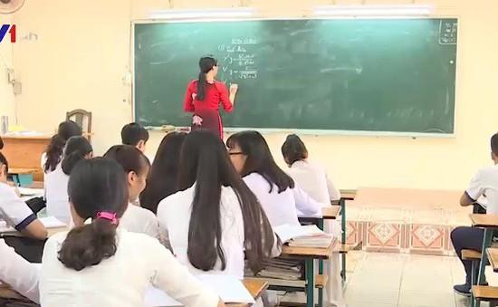 Vụ cô giáo không giảng bài trong suốt 4 tháng: Vì sao Ban giám hiệu nhà trường không biết?